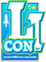 LI-CON Logo