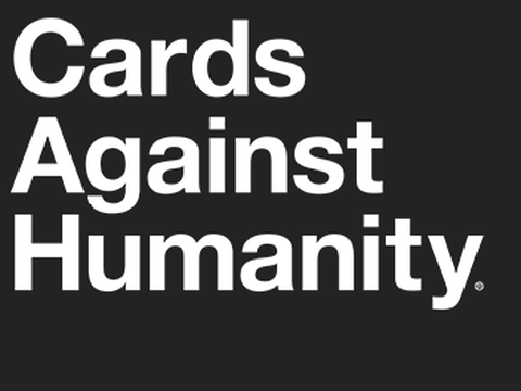 CARDS AGAINST LI-CON… part deux