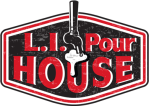 Long Island Pour House